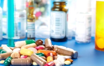 Група народних депутатів ініціює скасування процедури закупівель ліків через міжнародні організації
